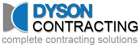 Dyson Contracting